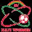 Zulte Waregem U21