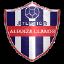 Alianza Llanos U20