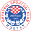 HSK Kriznjski Mostar