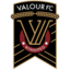 Valour Winnipeg