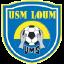 УМС де Лум