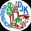 DJK Gebenbach