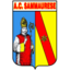 Sammaurese