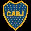 Boca Juniors (Women)