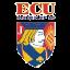 ECU Joondalup U20