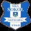 MKS Sokol Sieniawa