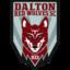 Dalton Red Wolves SC
