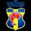Sporting de Toulon