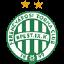 Ferencvaros TC II