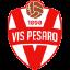 Вис Песаро