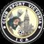 Club Sport Victoria