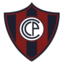 Cerro Porteno (Women)