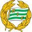 Hammarby U20