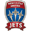 Newcastle Jets U20
