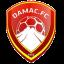Dhamk FC