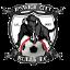 Ipswich City (Women)
