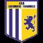 A.S.D San Donato Tavarnelle