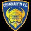 Chennaiyin II