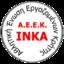 Aeek Synka