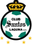 Club Santos Laguna (Women)