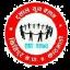 Tusal Youth Club