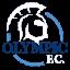 Adelaide Olympic II