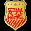 Wuhan Chufeng Heli FC