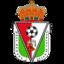 Real Burgos C.F.