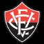 EC Vitoria Salvador U20