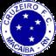 Cruzeiro de Macaiba (Women)
