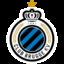 Club Nxt U21