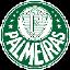 Palmeiras (Women)