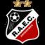 Реал Деспортиво