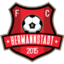 AFC Hermannstadt