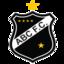ABC U20