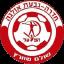 Ironi Sport Hadera