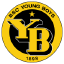 BSC Young Boys (Women)