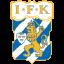 ไอเอฟเค โกเตบอร์ก U21