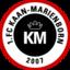 1. Kaan-Marienborn