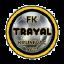 Trayal Krusevac U19