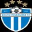 South Melbourne FC U20