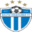 South Melbourne U20