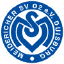 MSV Duisburg Sub-19