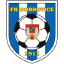ФК Добровице