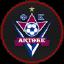 Aktobe U15