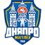 FK Dnyapro Mogilev