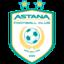 FC Astana Youth