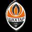 Shakhtar Donetsk S21