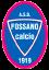 Fossano Calcio SSD