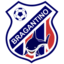 Bragantino clube Do Para